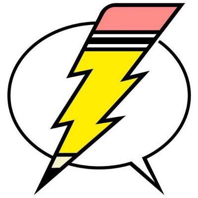 Storybeater-logo